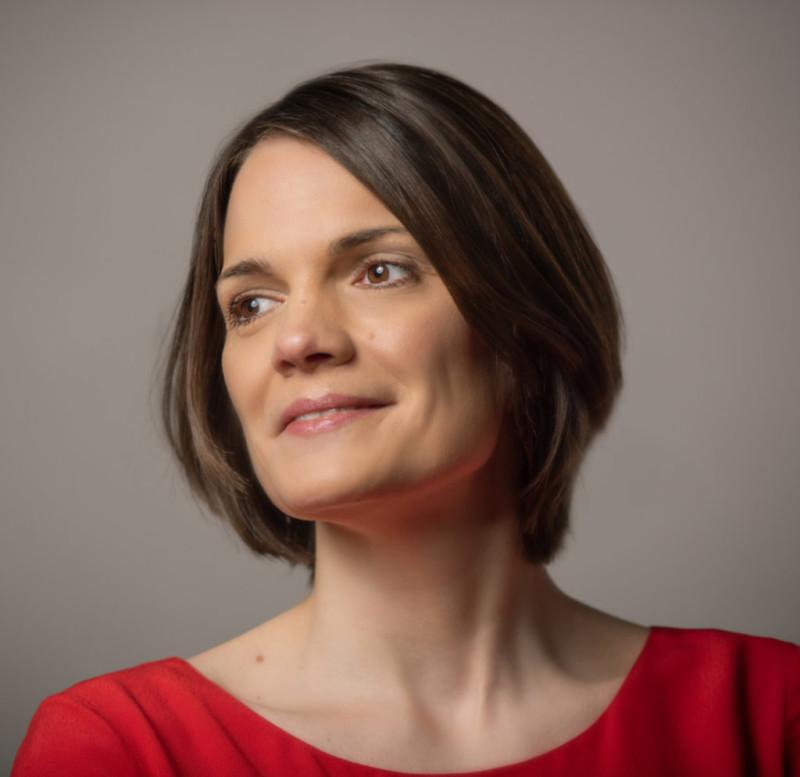 PD Dr. Cornelia Schneider