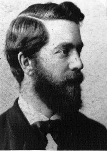 Felix Klein