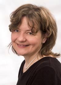 Johanna Kulzer