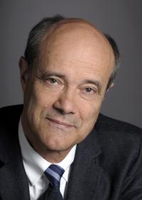 Günter Leugering