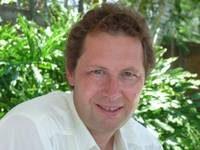 Hermann Schulz-Baldes
