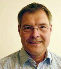 Prof Dr. Wilhelm Merz