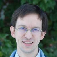 apl. Prof. Dr. Christoph Richard