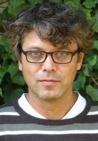 Manfred Kronz