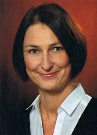 Andrea Hoppe
