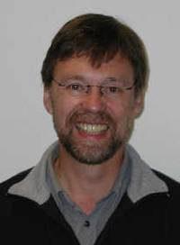 Prof. Dr. Gerhard Keller