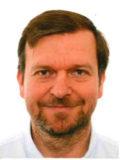 Dr. Alexander Prechtel