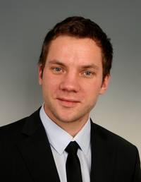 Dr Raphael Schulz