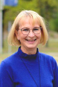 Astrid Bigott
