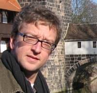 Peter Fiebig