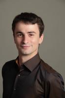 Sebastian Tschuppik