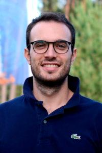Antonio Esposito