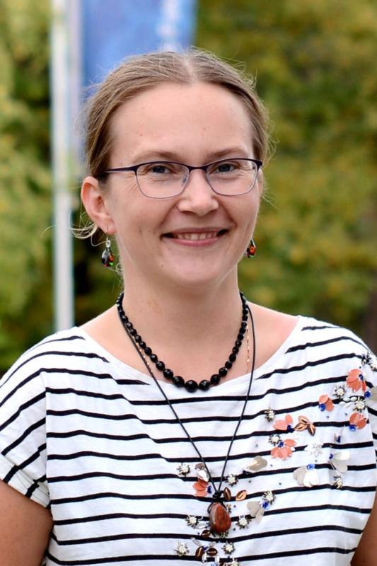 Alicja Kerschbaum