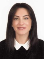 Dr. Yesim Sarac