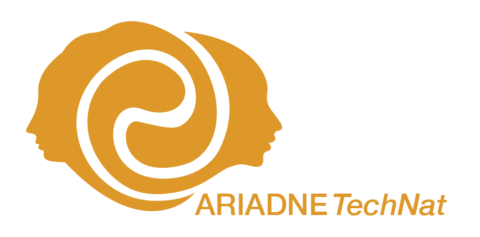 "Zum Artikel ""Extension application deadline ARIADNE TechNat doc/postdoc+"""