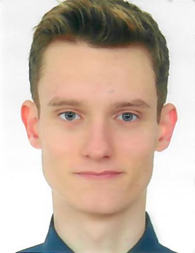 Christoph Geist
