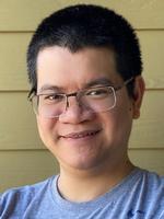 Prof. Minh-Binh Tran
