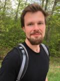 Dr. Sebastian Teichert